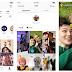 Cara Membuat Instagram Stories Highlights, Begini Caranya