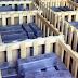 Φωτογραφίες από τα «χάπια των τζιχανιστών» που βρέθηκαν στον Πειραιά Μέχρι στιγμής έχουν ανιχνευτεί περίπου 1 εκατ. δισκία του ναρκωτικού Captagon