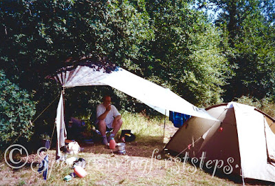 camping-in-southern-france