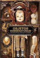 BibliotecadoTerrorObjetos