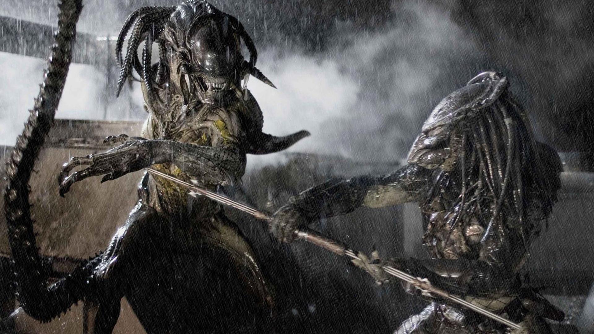 High Definition Wallpapers Hd Wallpapers Aliens Vs Predator Movie