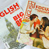 Angielskie combo | English matters nr 62 + wydanie specjalne nr 20