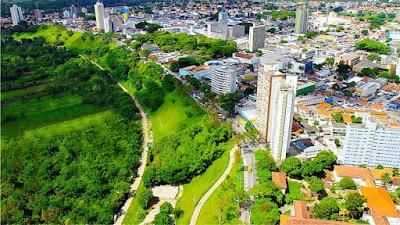 Concurso Auditor Fiscal ISS São José dos Campos 2018 - Blog Ciclos de Estudo