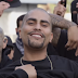 "Sadboy Loko libera clipe de ""For My Gangstas""; confira"