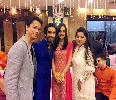 Sanaya-mohit-sehgal-wedding4
