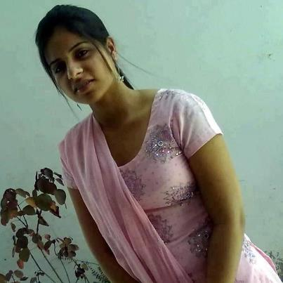 Telugu actress boob pressing pic