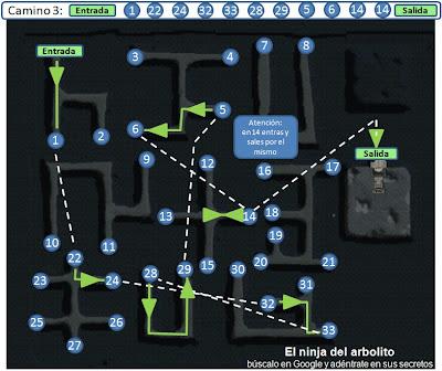 DC_P4_OK+-+Camino3.jpg