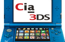 Download 3DS Cia