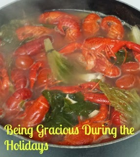 http://b-is4.blogspot.com/2013/12/being-gracious-during-holidays.html