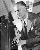 Herbert Stothart
