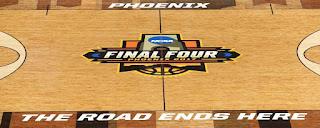 http://www.espn.com/womens-college-basketball/team/_/id/2579/south-carolina-gamecocks