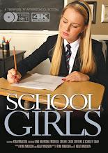 School Girls xXx (2015)