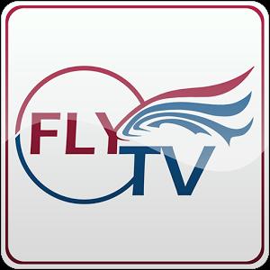 Xem thêm Kênh Truyền hình miễn phí