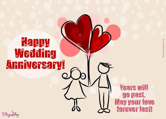 anniversary quotes images funny nice pics photos