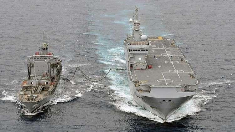تارودانت24 / مستشار عسكري: مصر تردع تركيا في البحر المتوسط (فيديو)