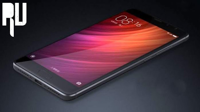 xiaomi-redmi-pro-india-launch-date-price-specifications