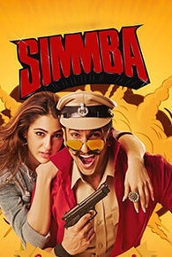 simmba 2018 hindi  full movie Watch  online and download || fullmoviesdownload24