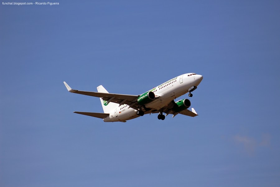 D-AGEQ germania boeing 737