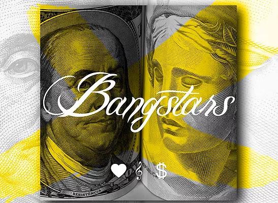 Conheça o grupo paranaense Bangstars