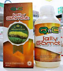 Obat Herbal Emboli Paru, Mengobatinya Dengan Secara Alami Dan Juga Aman Tanpa Efek Samping