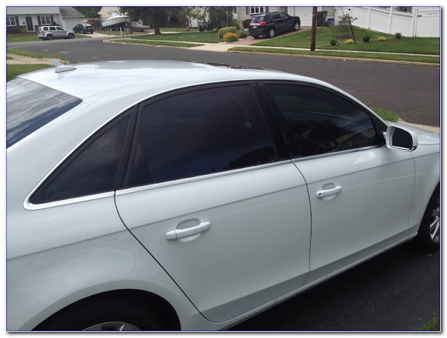 Cheap WINDOW TINTING Prices In VA