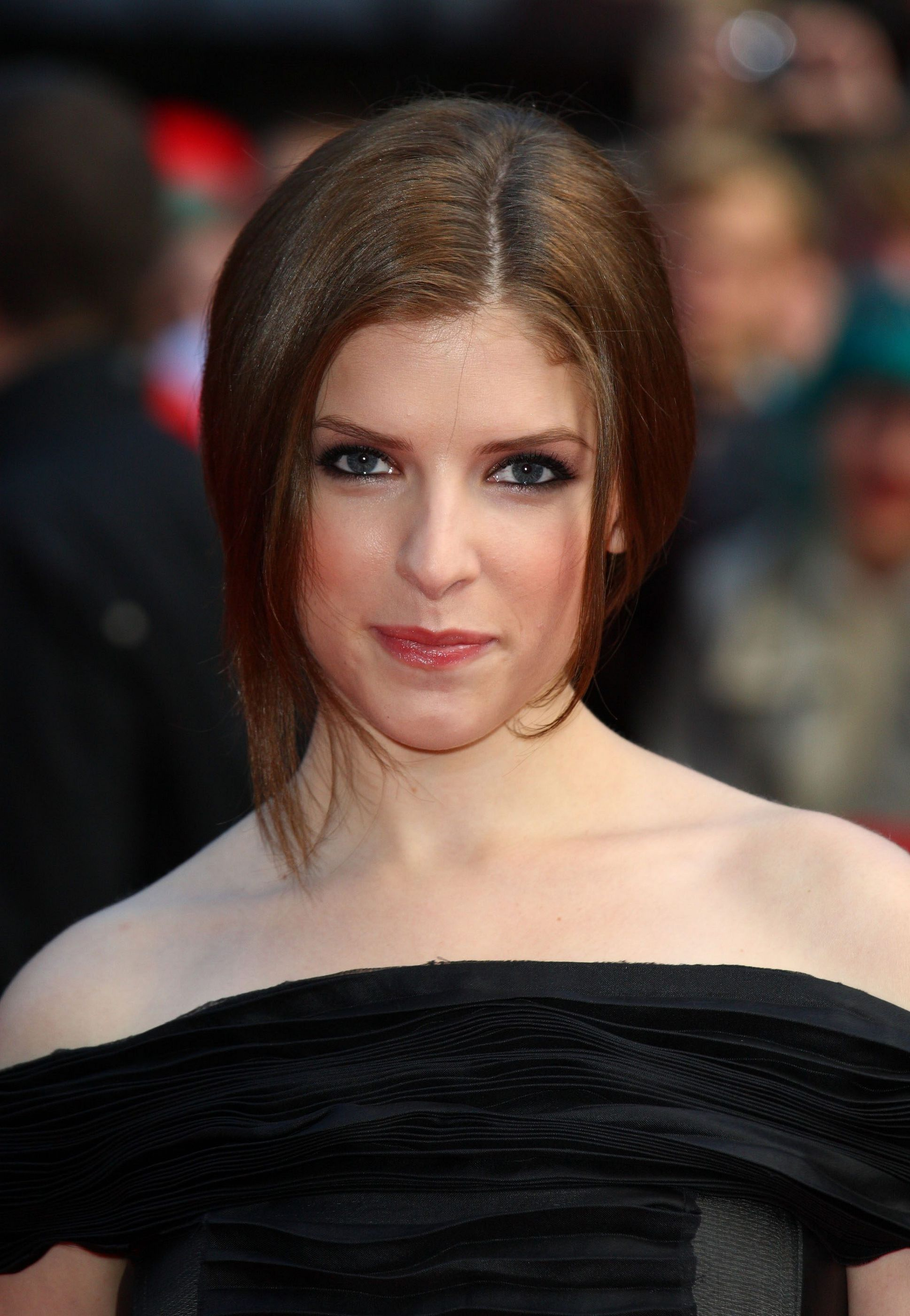 Anna Kendrick pictures gallery (35) | Film Actresses Anna Kendrick
