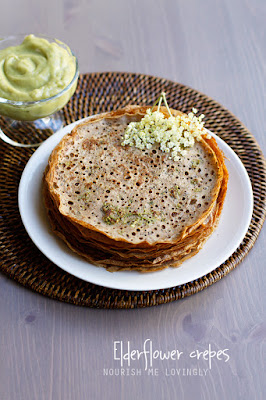 gluten-free_elderflower_crepes