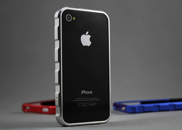 cheap iphone 4 cases cheap fashion iphone how to choose from aluminum 3699