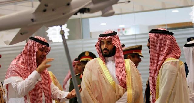 No meio de uma semana de uma mal notícia, mas ainda mais terrível para os preços do petróleo, a OPEP tentou aliviar as preocupações com a sua reunião de novembro deste ano