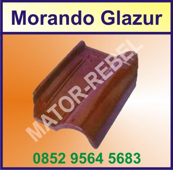 Morando Glazur
