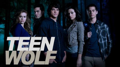 teen wolf dizi 2011 vikipedi
