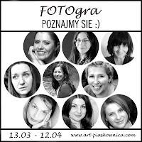 http://art-piaskownica.blogspot.com/2017/03/urodzinowa-fotogra-poznajmy-sie-emi.html
