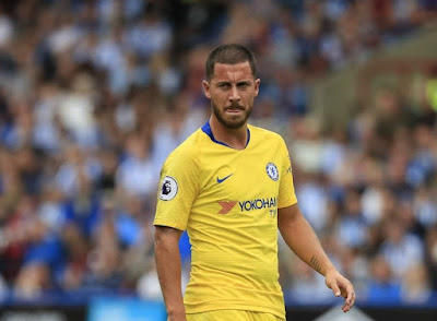hazard-chelsea-new-kit