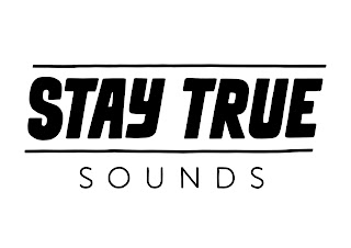 stay true sounds kid fonque jullian gomes