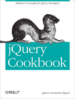 free jQuery books online pdf download