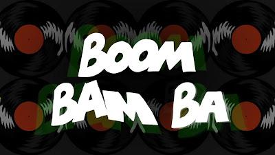 Major Lazer & MOTi - Boom Ft. Ty Dolla $ign , Wizkid, & Kranium ( Official Lyric Video )