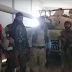 عاجل.. QSD تستولي على دبابة لداعش