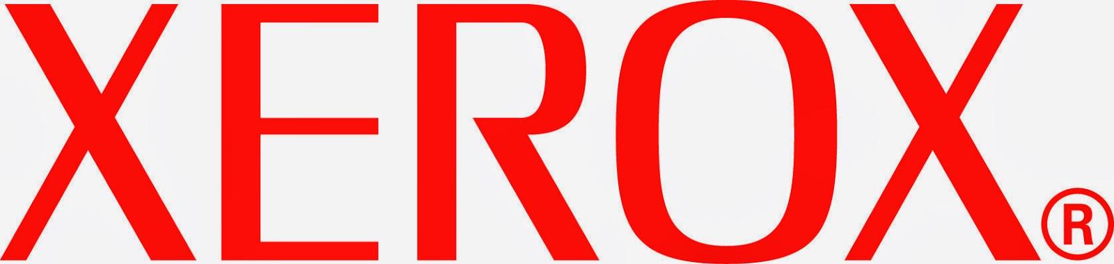 Xerox sluit resellerovereenkomst met Sihl Direct - Printer ...  Xerox sluit res...