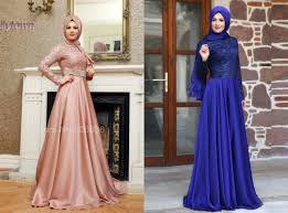 Muslim Wedding What To Wear