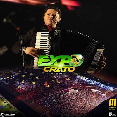 https://www.suamusica.com.br/CaninanaExpoCrato2017RapaduraCDs