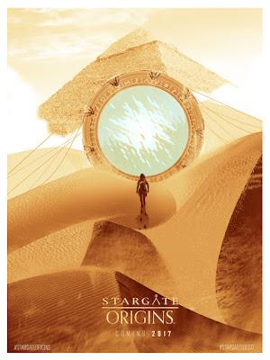 """Stargate Origins"""
