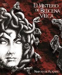 https://view.joomag.com/el-misterio-de-belicena-villca/M0246618001521076061