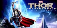 Download Thor The Dark World APK OFFLINE