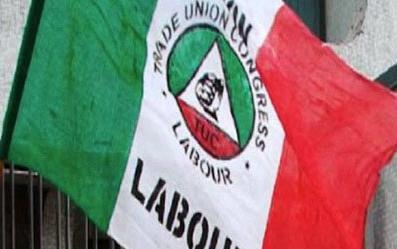Presidency Steps Up Moves To End NLC Strike