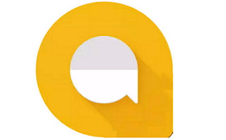 Google-Allo-new-messaging-app