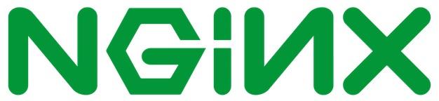 NGINX Brings Advanced Load Balancing for Kubernetes to IBM Cloud