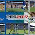 PES 2017 Liga MX Kits