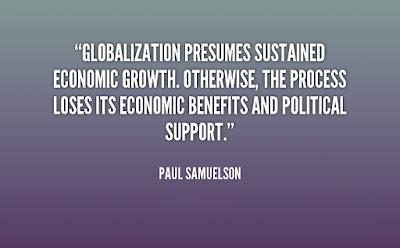 Economic Quotes