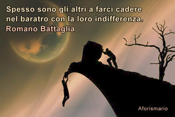 Frasi Sull Indifferenza In Amore