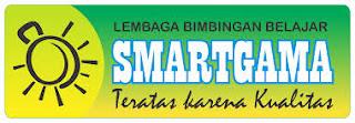 Smartgama